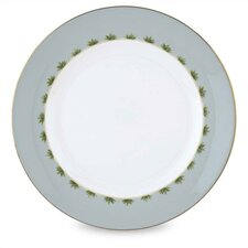 "Colonial Tradewind 11.3"" Dinner Plate"
