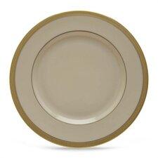 "Lowell 10.5"" Dinner Plate"