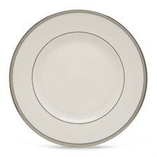 <strong>Lenox</strong> Murray Hill Dinner Plate