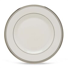 <strong>Lenox</strong> Murray Hill Salad Plate