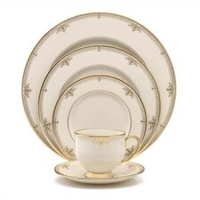 Republic 5 Piece Place Setting