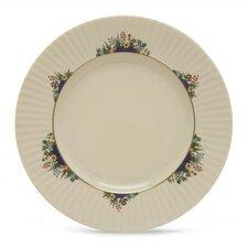 """Rutledge 10"""" Dinner Plate"""