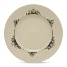 Rutledge Dinner Plate