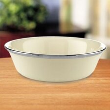 Solitaire All Purpose Bowl