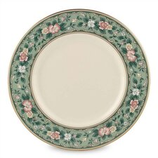 "Spring Vista 9"" Accent Plate"
