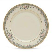 """Spring Vista 6.5"""" Butter Plate"""
