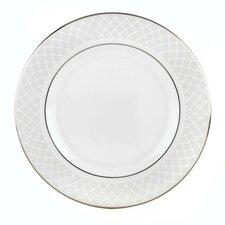 "Venetian Lace 8"" Salad Plate"
