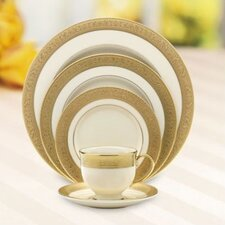 Westchester Dinnerware Collection