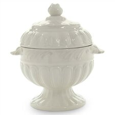 <strong>Lenox</strong> Butlers Pantry Sugar Bowl