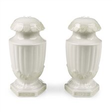 <strong>Lenox</strong> Butlers Pantry Salt and Pepper Set