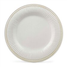 "Butler's Pantry 12"" Dinner Plate"
