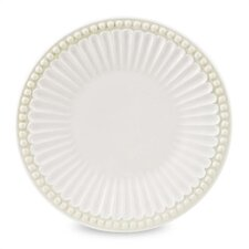 "Butler's Pantry 6"" Butter Plate"