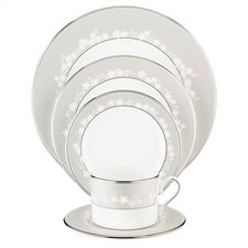 Bellina Dinnerware Collection