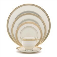 <strong>Lenox</strong> Lowell Dinnerware Set