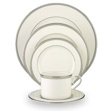 Murray Hill Dinnerware Collection