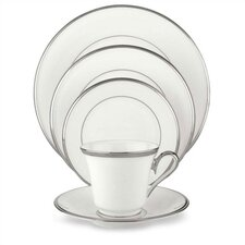 Solitaire Dinnerware Set