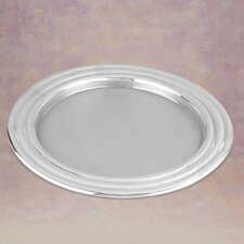 Tuscany Classics Oval Serving Tray