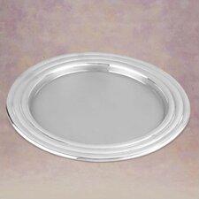 Tuscany Classics Oval Serving Tray