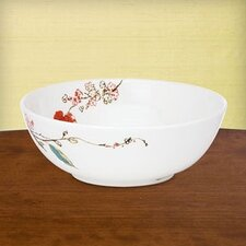Chirp All Purpose Bowl