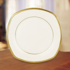 "Eternal 8.75"" Square Accent Plate"