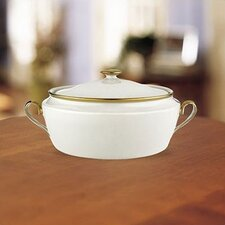 Eternal 22 oz. Covered Vegetable Bowl