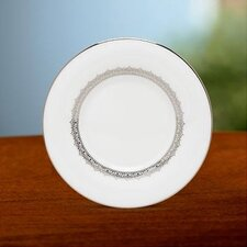 """Lace Couture 5.75"""" Saucer"""