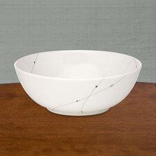 Twirl All Purpose Bowl