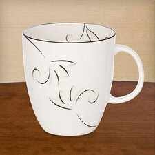 <strong>Lenox</strong> Voila 10 oz. Tea / Coffee Cup