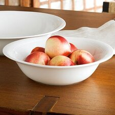 "Lenox Aspen Ridge 12"" Serving Bowl"