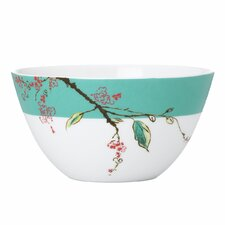 Chirp Tall Bowl