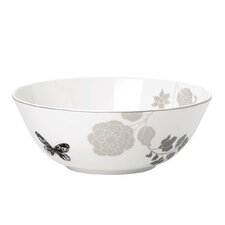 "Flutter 9.5"" Serving Bowl"
