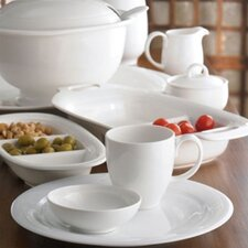 Aspen Ridge 4 Piece Place Setting