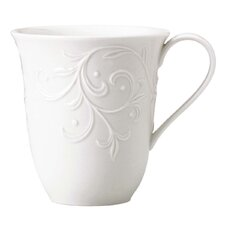Opal Innocence Carved 14 oz. Mug