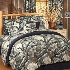 Treestand Bedding Collection