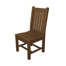 Rockford Dining Side Chair (Set of 2)