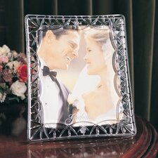 Lady Anne Picture Frame