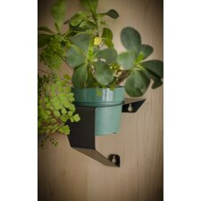 Air Round Pot Hangers (Set of 6)