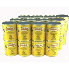 <strong>Decorpro</strong> Sunjel Citronella (Set of 24)