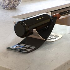 Echo Wine Rack