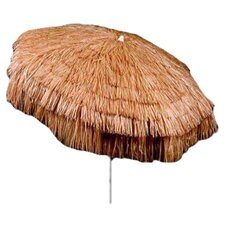 6' Palapa Umbrella