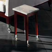 <strong>driade</strong> Driade Side Table