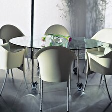 Driade Store Ito' Dining Table