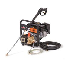 CD Series 2.27 GPM Honda GX200 Direct Drive Cold Water Pressure Washer