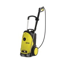 KE Series 1.8 GPM Direct Drive Cold Water Pressure Washer