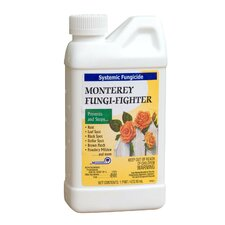 Fungi-Fighter Pint Concentrate Jug