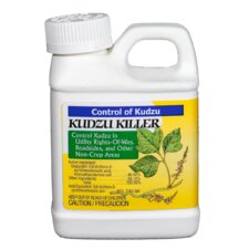 Kudzu Killer Concentrate