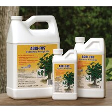 Quart Agri Fos Systemic Fungicide