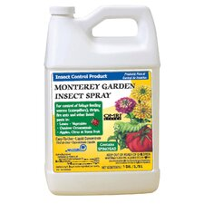 Gallon Garden Insect Spray