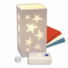 Patriotic Kit (Set of 12)