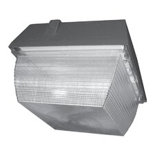 <strong>NSI Industries</strong> 100W Large Vandal Resistant Canopy with Metal Halide